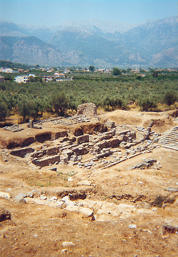 File:Sparta ruins-1-.PNG