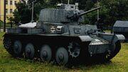 Pz-38t