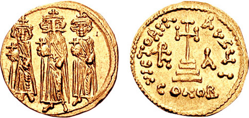 File:Solidus-Heraclius-sb0764-1-.jpg