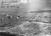 Hiroshima aftermath-1-
