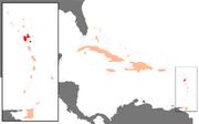 GuadeloupeMap