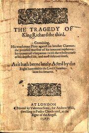 Richardthird-1-
