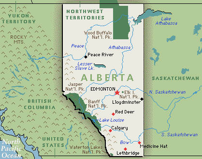 File:Albertamap.jpg