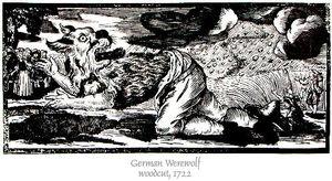 GermanWoodcut1722