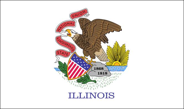 File:Illinois Flag.png