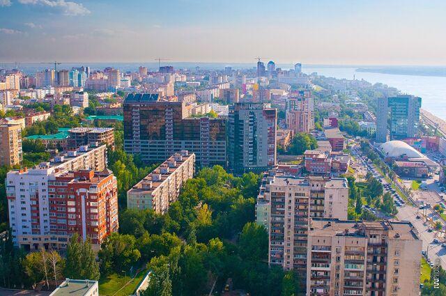File:Samara-russia-volga river-1-.jpg