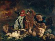 Eugène Ferdinand Victor Delacroix 006-1-