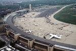 FlughafenBerlinTempelhof1984-1-