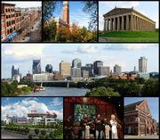 Nashville collage 2009-1-