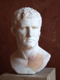 File:Agrippa.jpg
