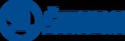 Skoda Works logo-1-