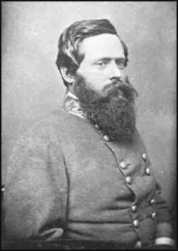 File:Fitzhugh Lee General.jpg