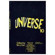 Universe10