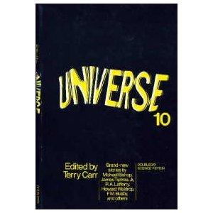 File:Universe10.jpg