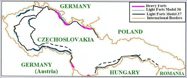 File:CzechForts.jpg