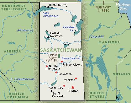 File:Saskatchewanmap.jpg