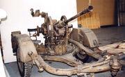 20mm flak 38 13 of 36