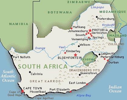 File:South-africamap.jpg