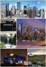 MinneapolisCollage