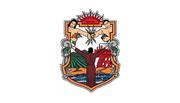 Baja Californiaflag