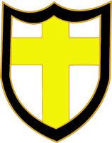 Eighth-Army