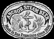 Anchor steam logo-1-