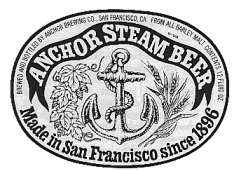 File:Anchor steam logo-1-.png