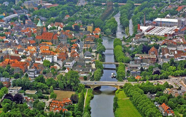 File:Rheine.jpg