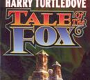 Tale of the Fox