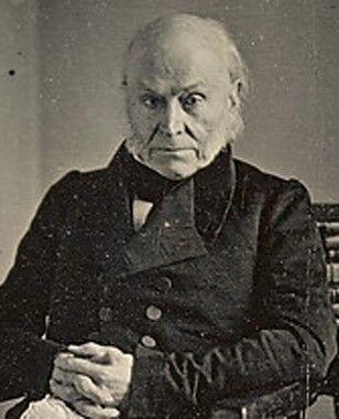 File:John Quincy Adams 1.jpeg