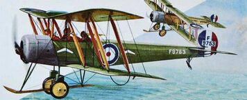 Avro-504-Title