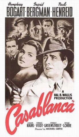 File:CasablancaFilm.jpg