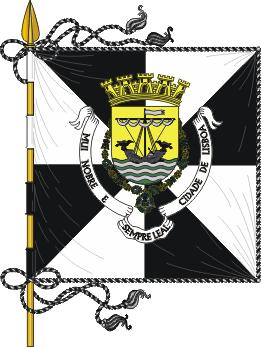 File:LisbonFlag.png