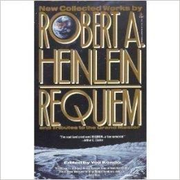 File:RequiemHeinlein.jpg