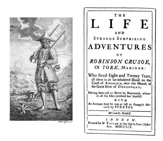 File:Robinson Crusoe 1719 1st edition-1-.jpg
