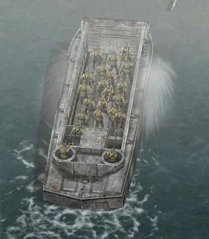 File:Landing craft1.jpg