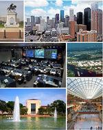 Houston Images-1-