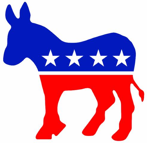 File:DemocraticDonkey.png