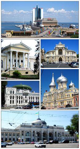 File:Одесса-коллаж1-1-.jpg
