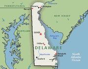 Delawaremap