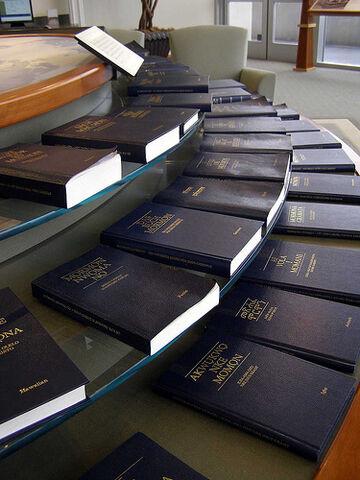File:Book of Mormon translations-1-.jpg