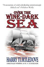Winedark2