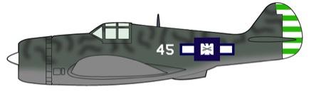 File:Boeing 28.jpg