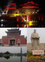 Kaifeng montage-1-