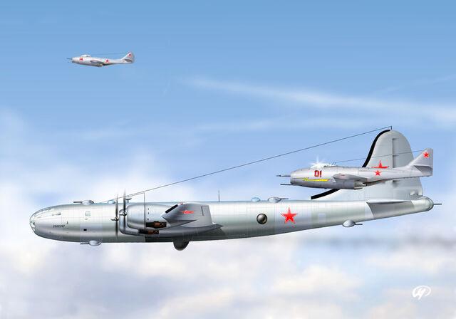 File:Tu-4 MiG-9 ImpSide Art.jpg
