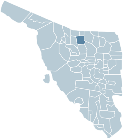 File:Imuris Sonora map-1-.png