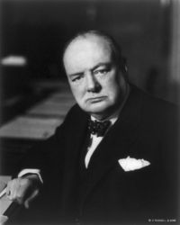 File:Churchill.jpg