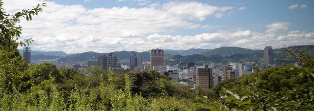 File:Hiroshima sky-1-.jpg