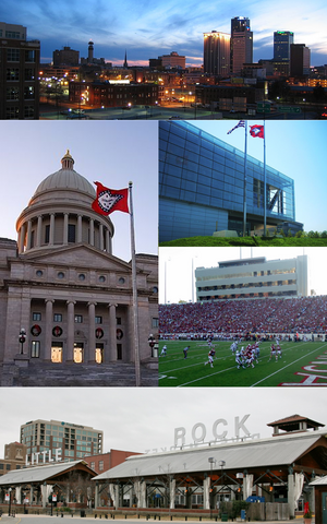 File:Little Rock collage-1-.png