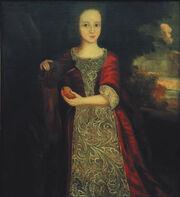 Judith Shakespeare